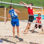 Beach Volleyball NatWest Island Games, July 14 2013-8