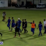 Bermuda vs Greenland Mens Football Natwest Island Games Bermuda, July 13 2013-10