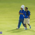 Bermuda vs Greenland Mens Football Natwest Island Games Bermuda, July 13 2013-11