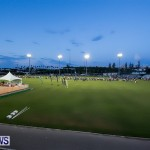Bermuda vs Greenland Mens Football Natwest Island Games Bermuda, July 13 2013-2