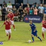 Bermuda vs Greenland Mens Football Natwest Island Games Bermuda, July 13 2013-3