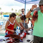 Groundswell Lionfish Tournament Bermuda, July 20 2013-20