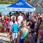 Groundswell Lionfish Tournament Bermuda, July 20 2013-26
