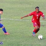 Mens Football NatWest Island Games, July 15 2013-1