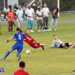 Mens Football NatWest Island Games, July 15 2013-11