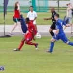 Mens Football NatWest Island Games, July 15 2013-12