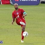 Mens Football NatWest Island Games, July 15 2013-14