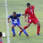 Mens Football NatWest Island Games, July 15 2013-15