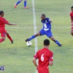 Mens Football NatWest Island Games, July 15 2013-16