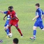 Mens Football NatWest Island Games, July 15 2013-18