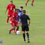 Mens Football NatWest Island Games, July 15 2013-2