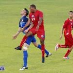 Mens Football NatWest Island Games, July 15 2013-20