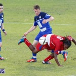 Mens Football NatWest Island Games, July 15 2013-23