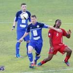 Mens Football NatWest Island Games, July 15 2013-24
