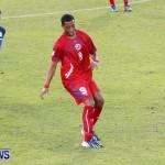 Mens Football NatWest Island Games, July 15 2013-25