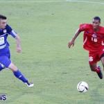 Mens Football NatWest Island Games, July 15 2013-26