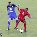 Mens Football NatWest Island Games, July 15 2013-27