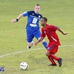 Mens Football NatWest Island Games, July 15 2013-29