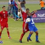 Mens Football NatWest Island Games, July 15 2013-30