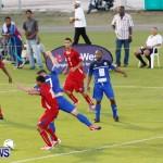 Mens Football NatWest Island Games, July 15 2013-31