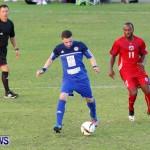 Mens Football NatWest Island Games, July 15 2013-4