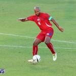 Mens Football NatWest Island Games, July 15 2013-5