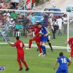 Mens Football NatWest Island Games, July 15 2013-6
