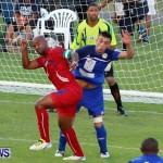 Mens Football NatWest Island Games, July 15 2013-7
