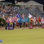 NatWest Island Games Closing Ceremonies In Bermuda, July 19 2013-1