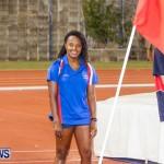 NatWest Island Games Closing Ceremonies In Bermuda, July 19 2013-10