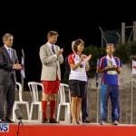 NatWest Island Games Closing Ceremonies In Bermuda, July 19 2013-15