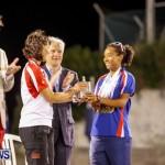 NatWest Island Games Closing Ceremonies In Bermuda, July 19 2013-16