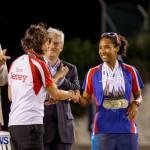 NatWest Island Games Closing Ceremonies In Bermuda, July 19 2013-17