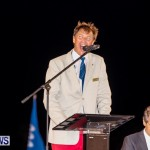 NatWest Island Games Closing Ceremonies In Bermuda, July 19 2013-19