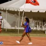NatWest Island Games Closing Ceremonies In Bermuda, July 19 2013-2