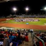 NatWest Island Games Closing Ceremonies In Bermuda, July 19 2013-22