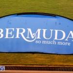NatWest Island Games Closing Ceremonies In Bermuda, July 19 2013-28