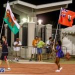 NatWest Island Games Closing Ceremonies In Bermuda, July 19 2013-3