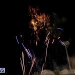 NatWest Island Games Closing Ceremonies In Bermuda, July 19 2013-31