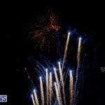 NatWest Island Games Closing Ceremonies In Bermuda, July 19 2013-32