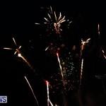 NatWest Island Games Closing Ceremonies In Bermuda, July 19 2013-35