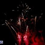 NatWest Island Games Closing Ceremonies In Bermuda, July 19 2013-36