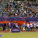 NatWest Island Games Closing Ceremonies In Bermuda, July 19 2013-4