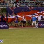 NatWest Island Games Closing Ceremonies In Bermuda, July 19 2013-5