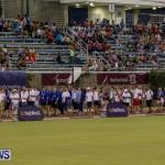 NatWest Island Games Closing Ceremonies In Bermuda, July 19 2013-6
