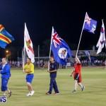 NatWest Island Games Closing Ceremonies In Bermuda, July 19 2013-7