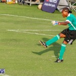 Womens Football NatWest Island Games, July 15 2013-1