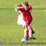Womens Football NatWest Island Games, July 15 2013-12
