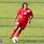 Womens Football NatWest Island Games, July 15 2013-13