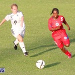 Womens Football NatWest Island Games, July 15 2013-16